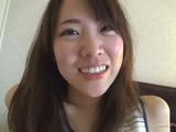 japanese amateur girl homemade.554