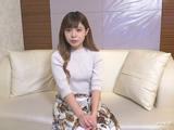 japanese amateur homemade.791