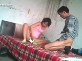 peeping chinese man fucking callgirls.25