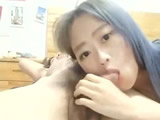 chinese teens live chat with mobile phone.98