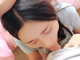 chinese teens live chat with mobile phone.177