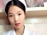 chinese teens live chat with mobile phone.244