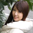 Yuka Tachibana 橘優花 thumb image