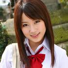 Mahiro Aine 愛音まひろ thumb image