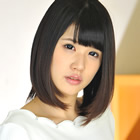 rena yamamoto 山本玲奈 thumb image
