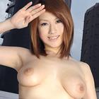 Reon Otowa 音羽レオン thumb image