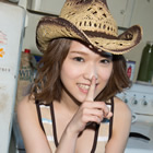 Shiina Sora 椎名そら thumb image