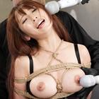 yui misaki 美咲結衣 thumb image