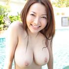 Mai Uzuki 卯月麻衣 thumb image
