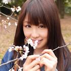 asami あさ美 thumb image