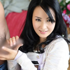 mieko  thumb image