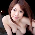 Mio Nakayama 中山みお thumb image