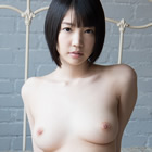 Koharu Suzuki 鈴木心春 thumb image