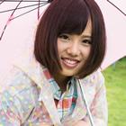 Aoi Akane あかね葵 thumb image
