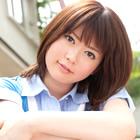 Akane  thumb image