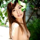 Miyuki Yokoyama 横山美雪 thumb image