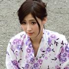 Sana Imanaga 今永さな thumb image