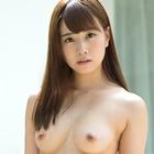 Minami Hatsukawa 初川みなみ thumb image