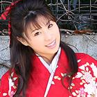 momoko ももこ thumb image