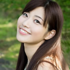 Masami Ichikawa 市川まさみ thumb image