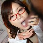 kazuki  thumb image