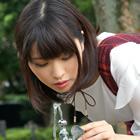nonoka 恵理 thumb image