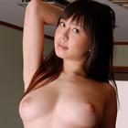 ai Takeuchi 竹内あい thumb image