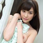 Arina Hashimoto 橋本ありな thumb image