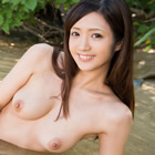 Hana Aoyama 青山はな thumb image