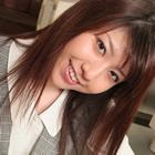 kanon kaduki 香月かのん thumb image