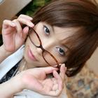 misaki 結衣 thumb image