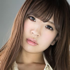 Aya Sazanami 佐々波綾 thumb image