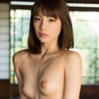 Airi Suzumura 鈴村あいり thumb image