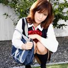Akari Misaki 美咲あかり thumb image