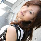 miwa みわ thumb image