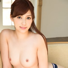 Aine Maria 愛音まりあ thumb image