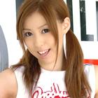 yuuki 有紀 thumb image