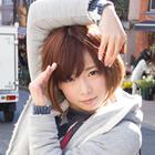 sakura mana 纱仓まな thumb image