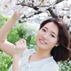 Mitsuha Kikukawa 菊川みつ葉 thumb image