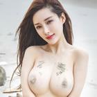 XiaoMei 小美 thumb image
