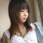 natsuki 夏希 thumb image