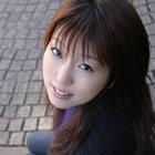 azusa  thumb image