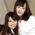 natsumi kojim 小嶋夏海 thumb image
