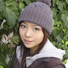 nori のり thumb image