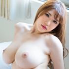 Anri Okita 沖田杏梨 thumb image
