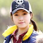 XiaoYu Zhang 張筱雨 thumb image