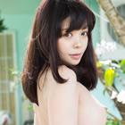 Kaname Otori 凰かなめ thumb image