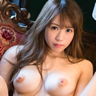 Hikari Nagisa 渚ひかり thumb image