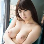 Nanami Matsumoto 松本菜奈実 thumb image