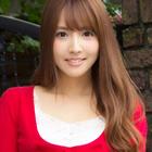 Yua Mikami 三上悠亜 thumb image